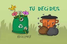 http://www.taringa.net
