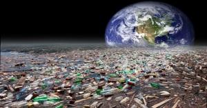 Datos-curiosos-que-están-ayudando-a-disminuir-el-daño-al-medio-ambiente-2