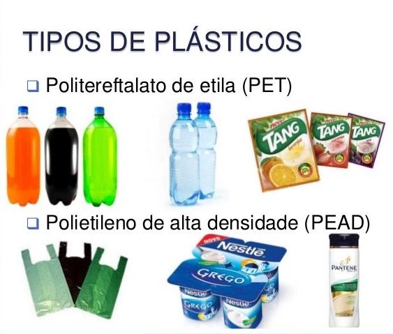 logstica-reversa-do-plstico-reciclagem-4-638.jpg