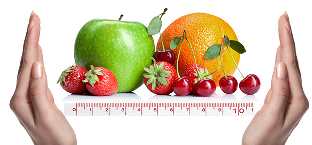 dia-mundial-alimentacion-nutricion-saludable
