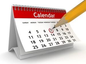 calendar-300x225