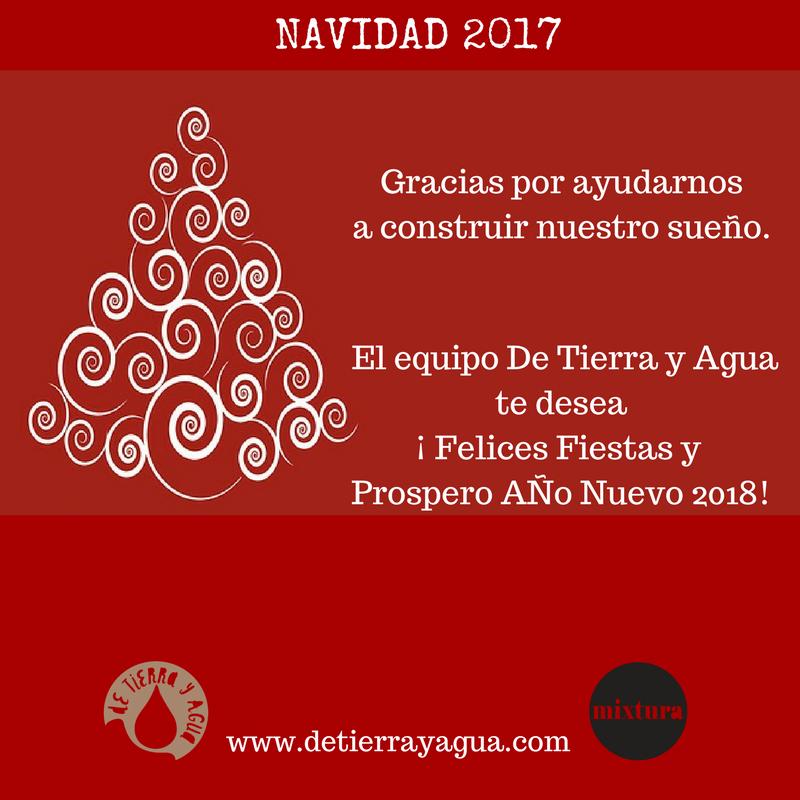 Felicitación_Navidad_2017